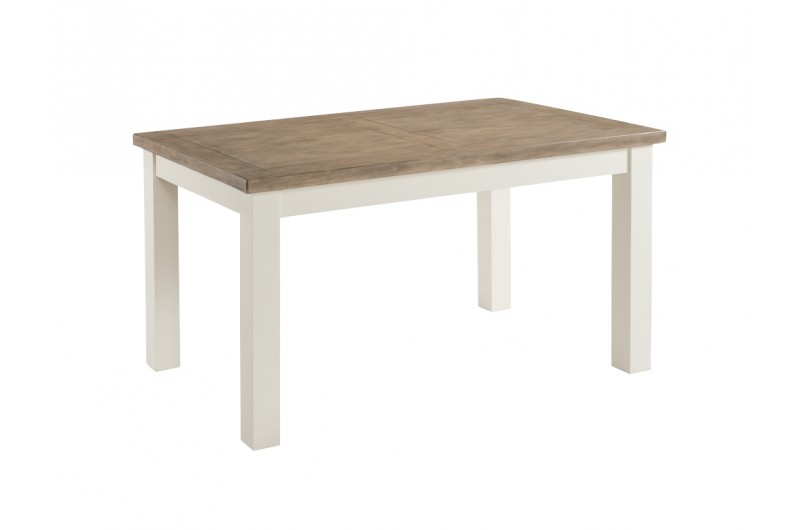 5224 thickbox default Santorini 5 Dining Table
