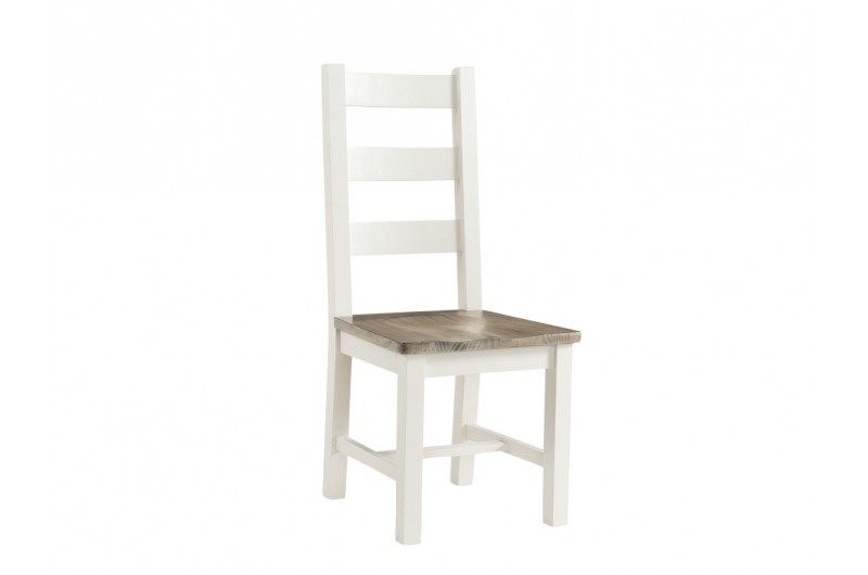 5225 thickbox default Santorini Dining Chair