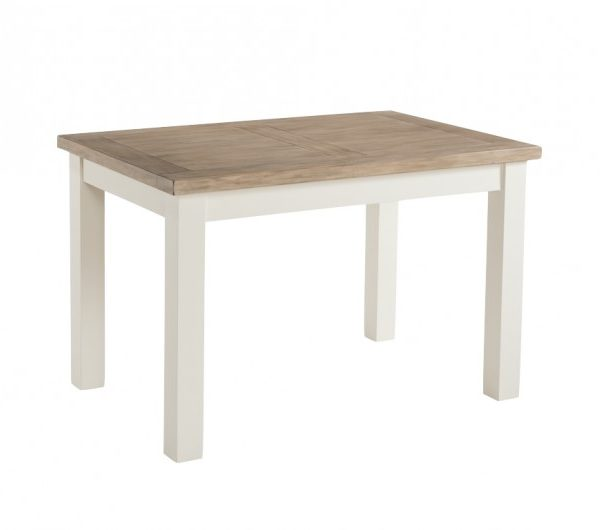 5231 thickbox default Santorini 4 Dining Table