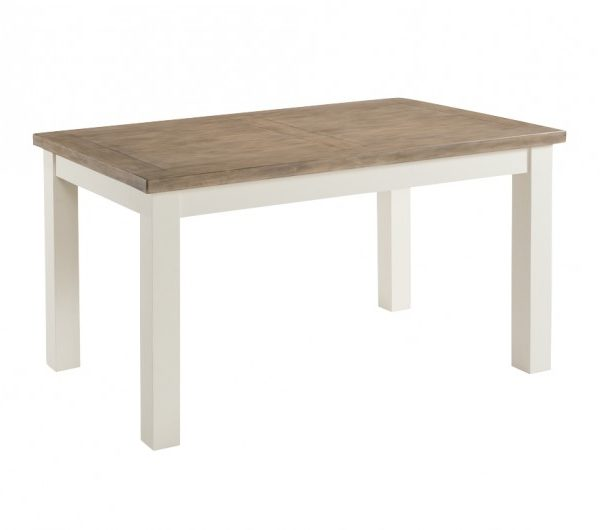5233 thickbox default Santorini 5 Dining Table