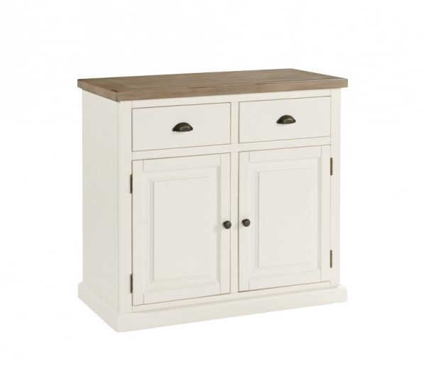 Santorini 2 Door Sideboard