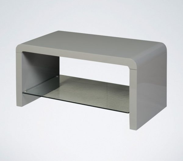 5269 thickbox default Clarus Grey Coffee Table