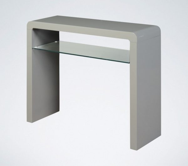 5271 thickbox default Clarus Grey Medium Console Table