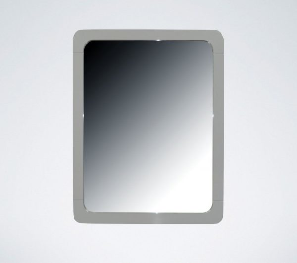 5273 thickbox default Clarus Grey Mirror