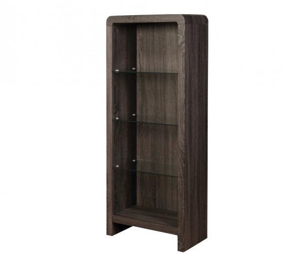 5277 thickbox default Encore Walnut Bookcase