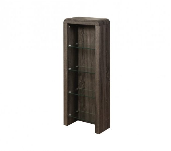 5278 thickbox default Encore Walnut DVD Storage Unit