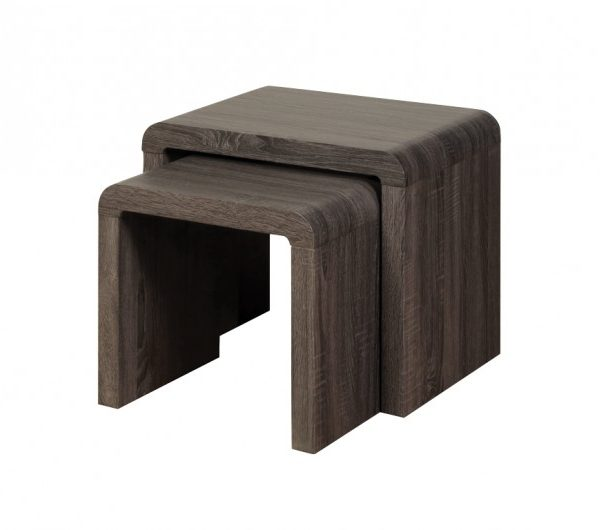 5281 thickbox default Encore Charcoal Nest Of Tables