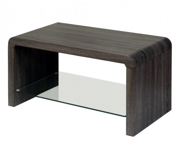 5282 thickbox default Encore Charcoal Coffee Table