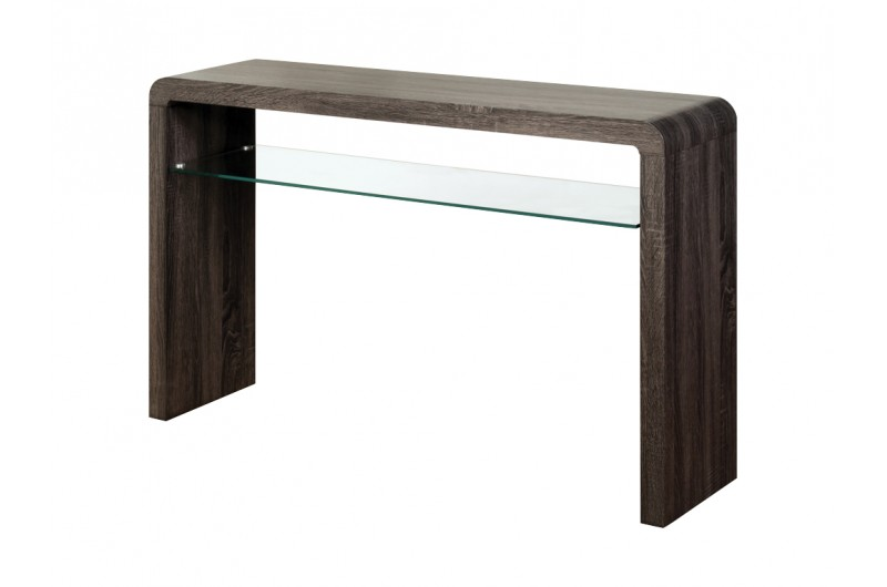 5283 thickbox default Encore Charcoal Large Console Table