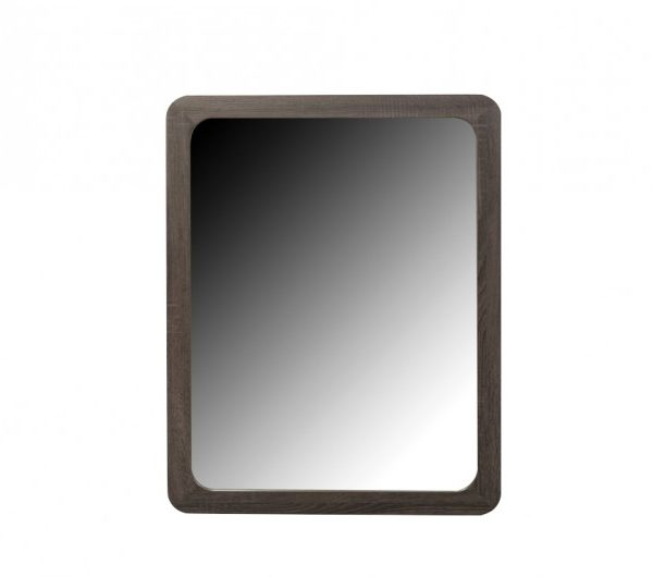 5286 thickbox default Encore Charcoal Mirror