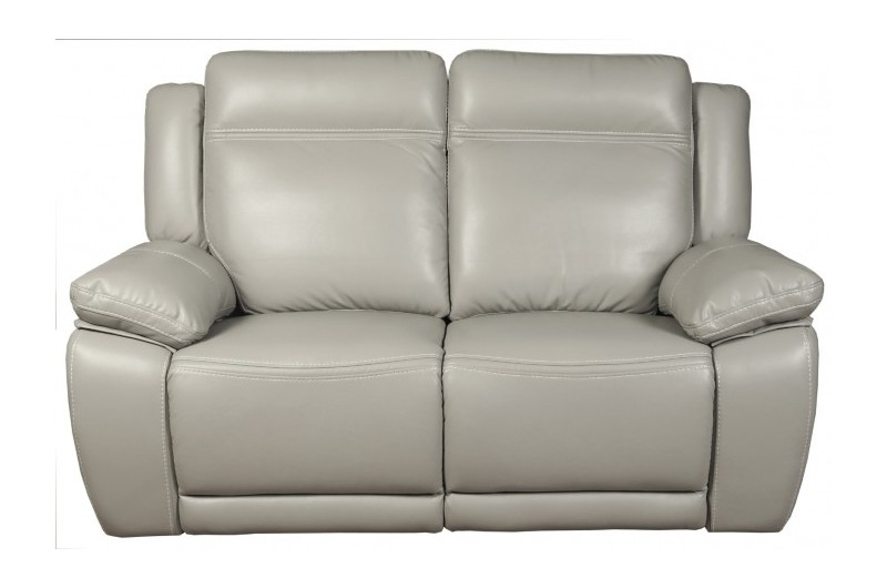 5329 thickbox default Cheshire Full Recliner 2 Seater Light Grey
