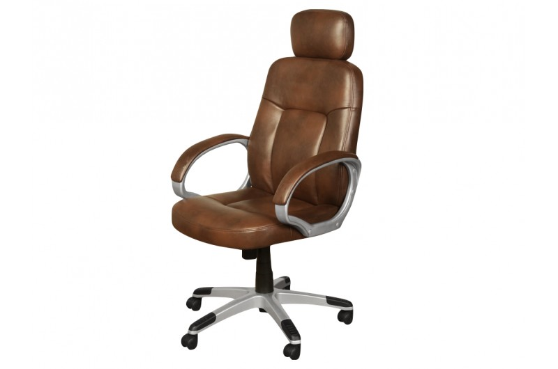 5361 thickbox default Viking Office Chair Two Tone Tan