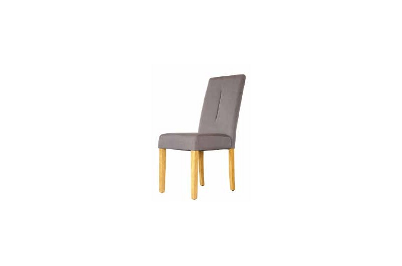 5456 thickbox default D15 Parson French Stone Chair 2
