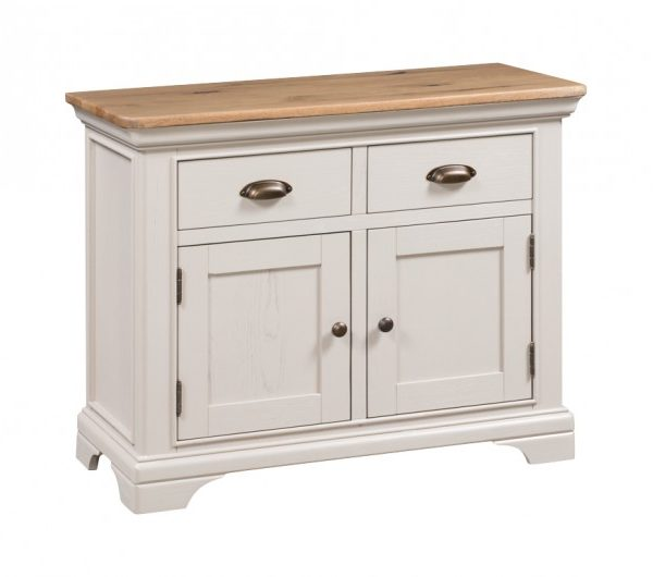 5476 thickbox default Lyon Painted Small Sideboard