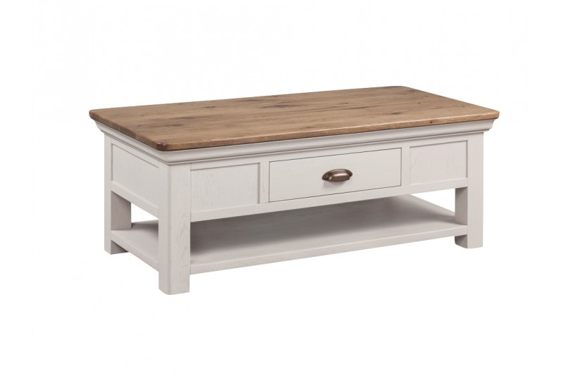 5479 thickbox default Lyon Painted Coffee Table