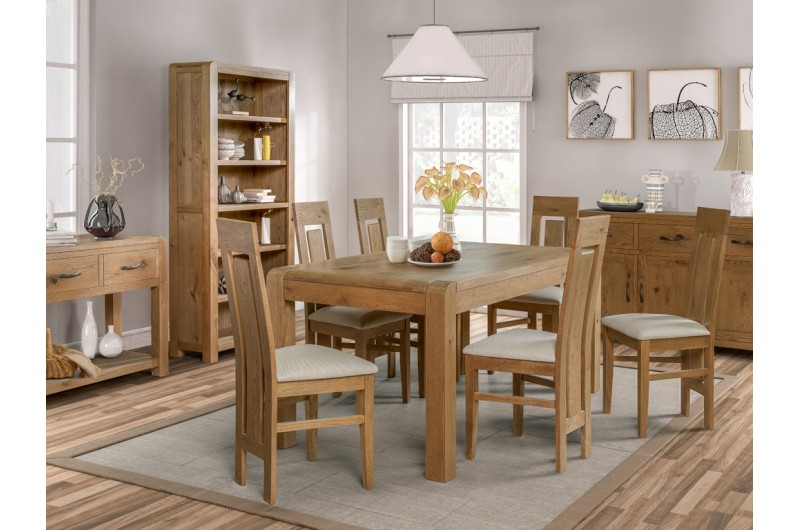 5497 thickbox default Capri Fixed Dining Set