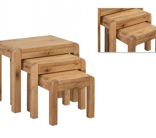 5509 thickbox default Capri Nest Of Tables