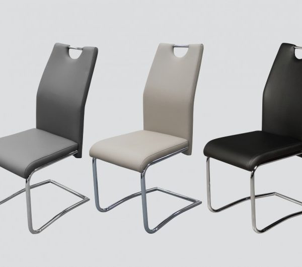 Claren Dining Chairs