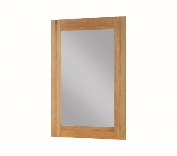 5793 thickbox default Newbridge Mirror