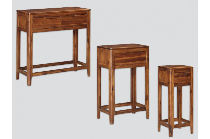 5852 thickbox default Dunmore Acacia Hall Tables