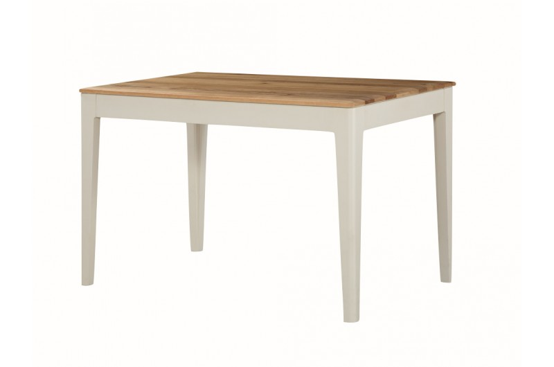 5864 thickbox default Dunmore Painted Dining Table