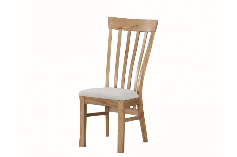 5916 thickbox default Kilmore Oak Dining Chair