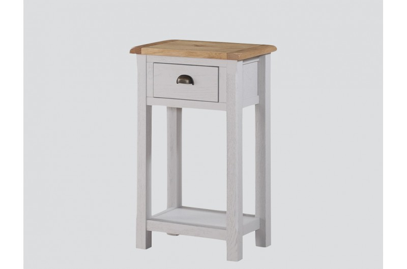 Kilmore Painted Medium Hall Table