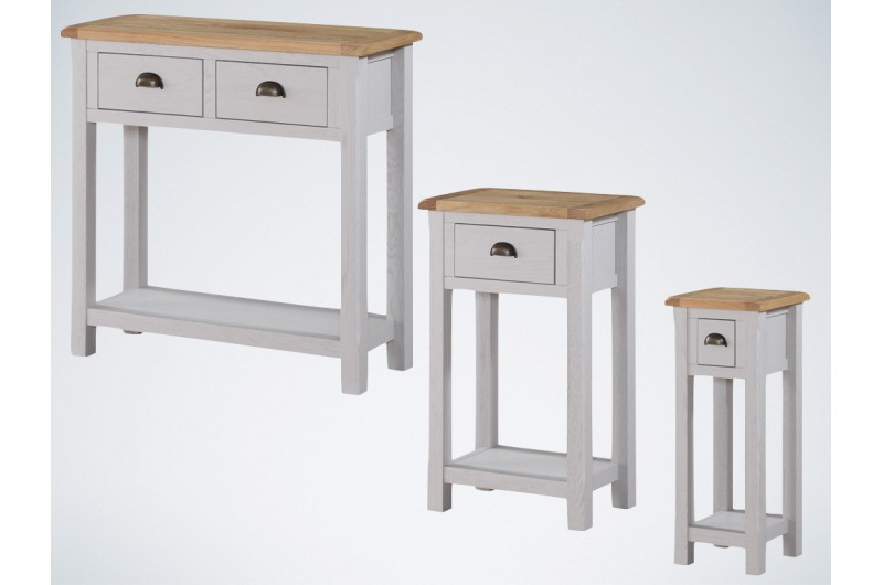 5976 thickbox default Kilmore Painted Hall Tables