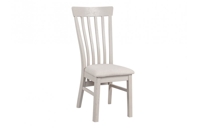 Lyon Painted Dining Chair