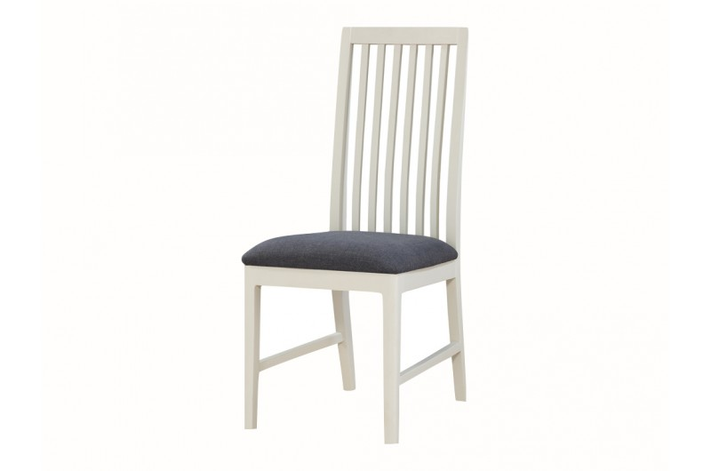 Dunmore Painted Chair