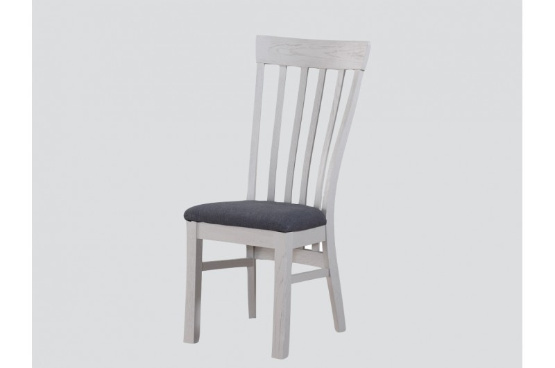 6013 thickbox default Kilmore Painted Chair