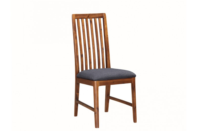6397 thickbox default Dunmore Acacia Dining Chair