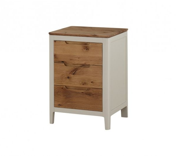 6051 thickbox default Dunmore Painted 3 Drawer Nightstand