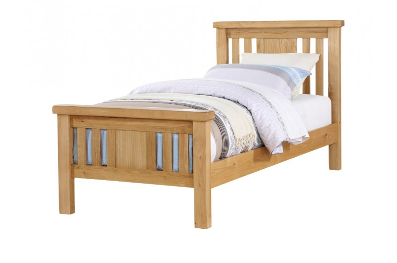 6098 thickbox default Newbridge 3Ft High End Bed