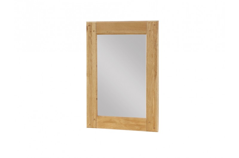 6106 thickbox default Newbridge Wall Mirror