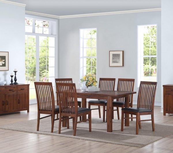 6109 thickbox default Andorra Acacia Extension Dining Sets