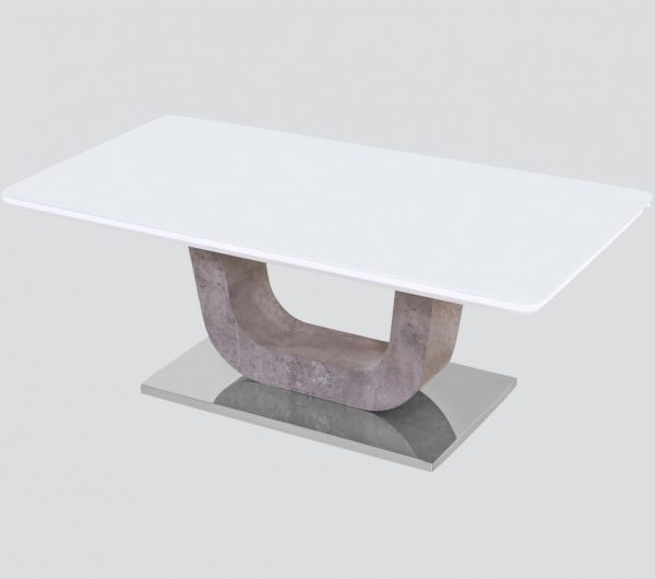 Castello Coffee Table