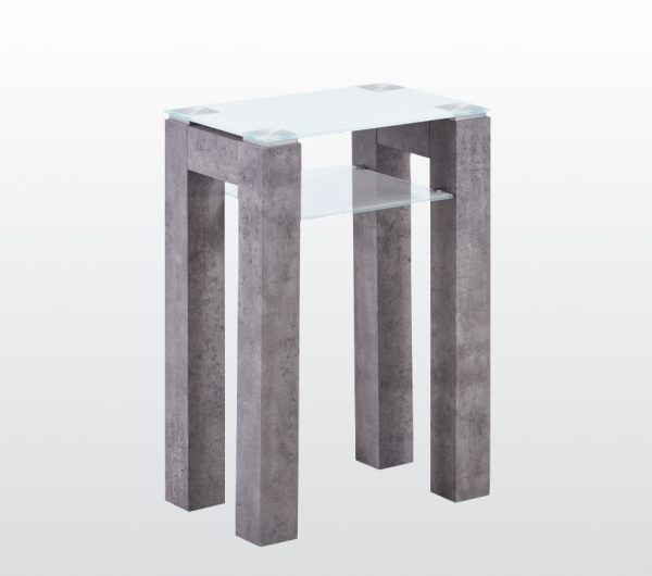 6167 thickbox default Tivoli Small Console Table