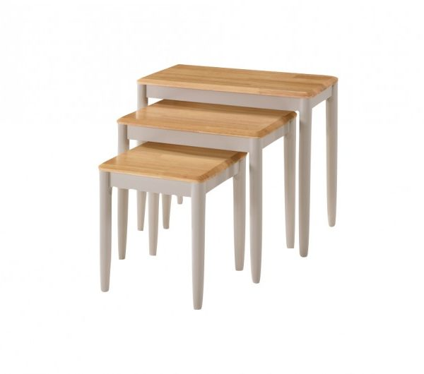 Altona Nest Of Tables