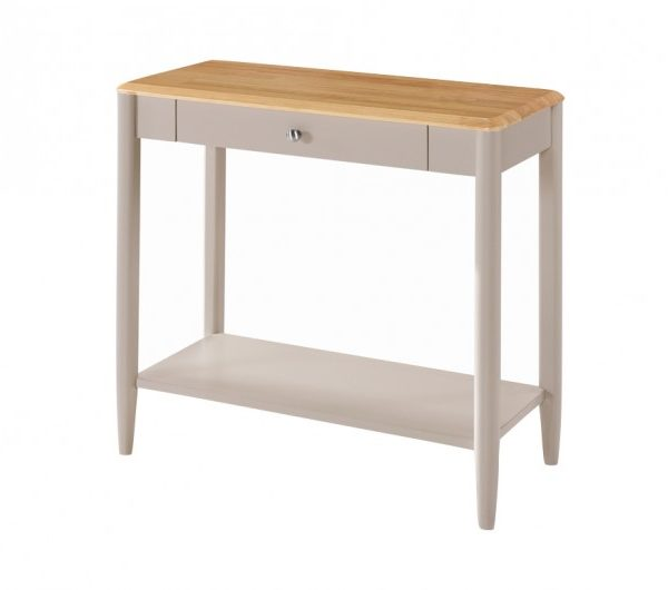 Altona Sofa Table