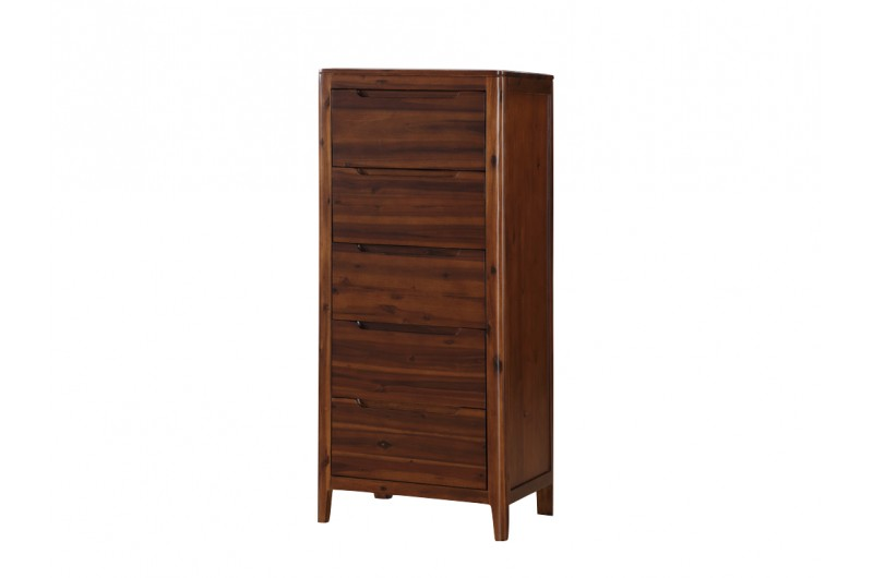 6205 thickbox default Dunmore Acacia Bedroom Range