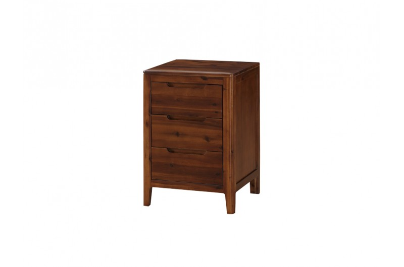 6206 thickbox default Dunmore Acacia Bedroom Range