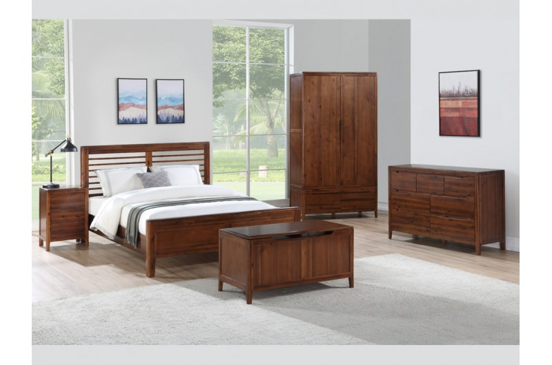 6208 thickbox default Dunmore Acacia Bedroom Range