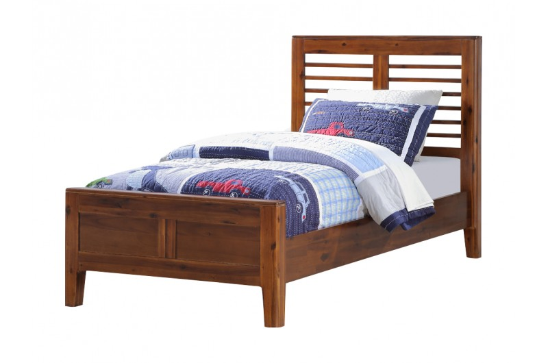 6209 thickbox default Dunmore Acacia Bedroom Range