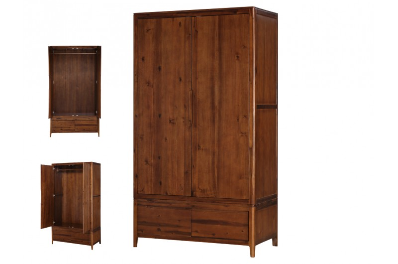 6210 thickbox default Dunmore Acacia Bedroom Range