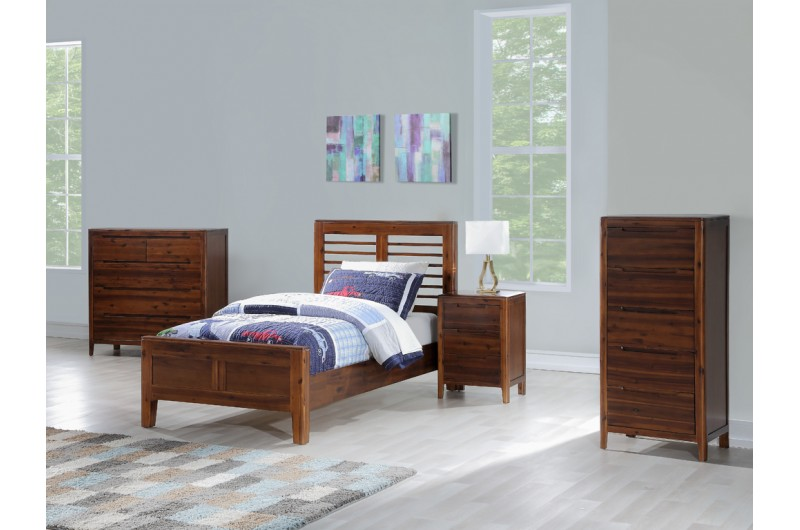 6213 thickbox default Dunmore Acacia Bedroom Range