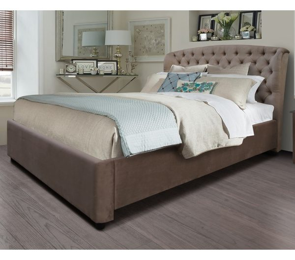 6226 thickbox default Florida Fabric Beds