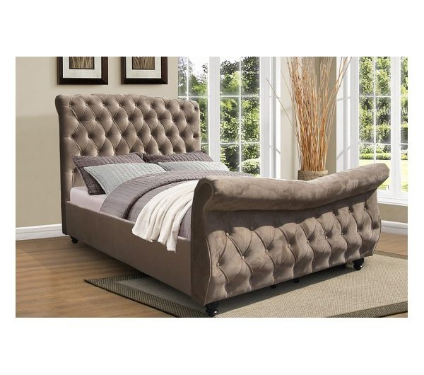 6269 thickbox default Ohio Fabric Bed