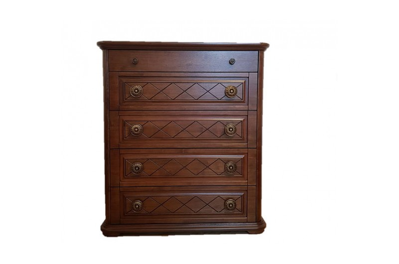 6288 thickbox default Roma Tall Chest