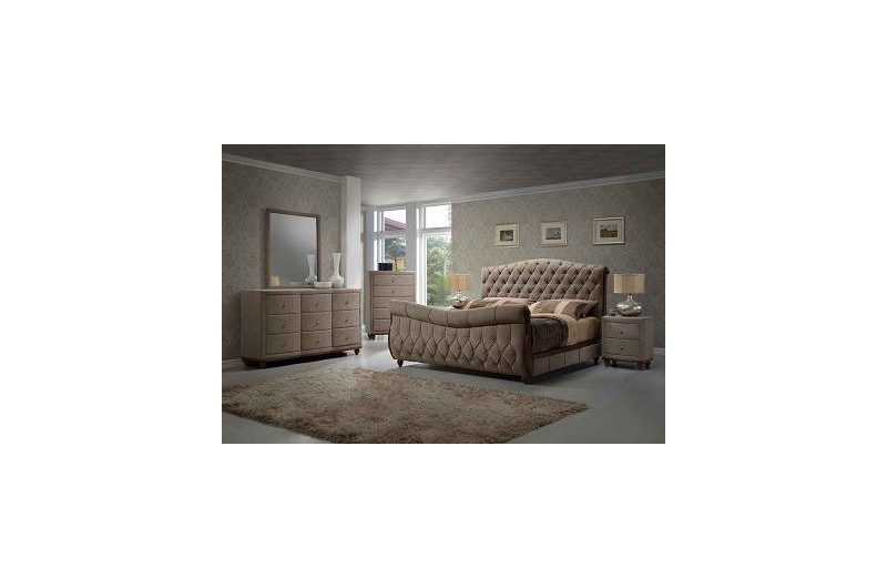 6323 thickbox default Diana Fabric Bedroom